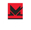 Metrology_logo_03